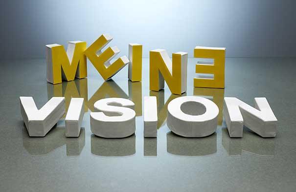 Integra Coaching Meine Vision 605x393